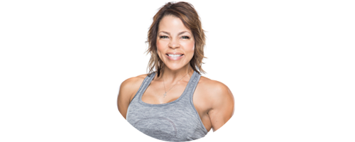 DREA HOLLAND - FIT MOMMA ON A MISSIONDrea specializes in Women's Fitness and Sports Nutrition. She is a mom of 2 boys and a Nationally Qualified NPC Figure Competitor. After gaining 80 pounds during her last pregnancy she became passionate about changing her life and helping others achieve their optimum level of health and fitness.