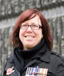 Lisa Fink - COMPLIANCELisa has been with First Contact for just over 9 years,She is an excellent team leader who utilises her experience in the military to make educated calls when faced with a difficult situation.Lisa sets a high standard for staff, however provides an environment that helps them achieve both their own and the company's expectations.