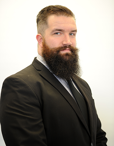 Congratulations to the winners of the 2019 New Zealand Security Awards - Sadly, not First Contact's or Josh's year. However it does reflect the quality and general improvements in attitude from the security industry.We were nominated for;- Outstanding Staff Retention/ Development Program- Security Trainer of the Year - Josh ClearyFirst Contact continues to set a standard that few others come close to.Leading our commitment is Josh who delivers inspired training and support every week to our staff.Our ethos is 'Training is an investment in people, not a business expense'.