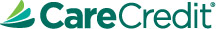 carecredit-logo.jpg
