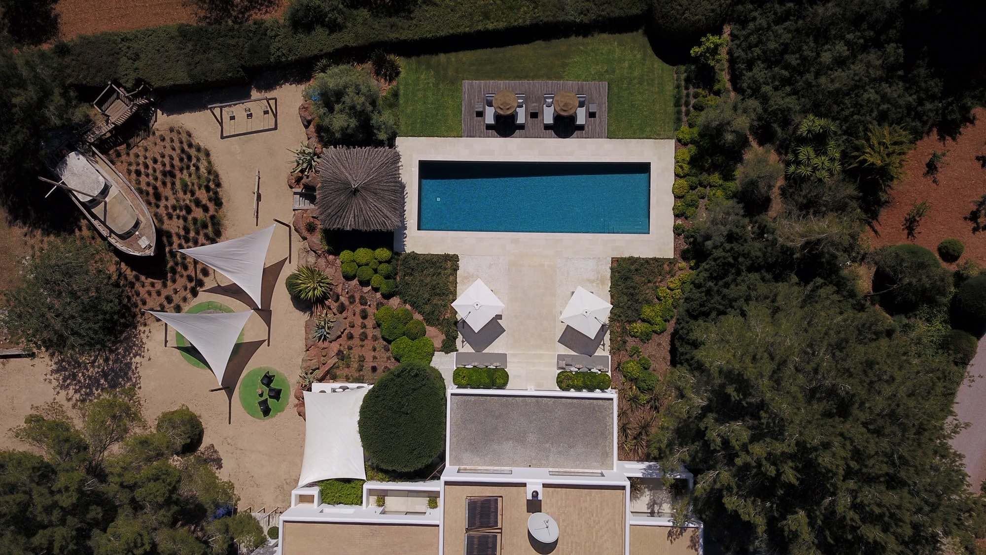 A Aerial1 copy.jpg