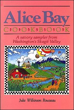 Alice Bay readers' writings -