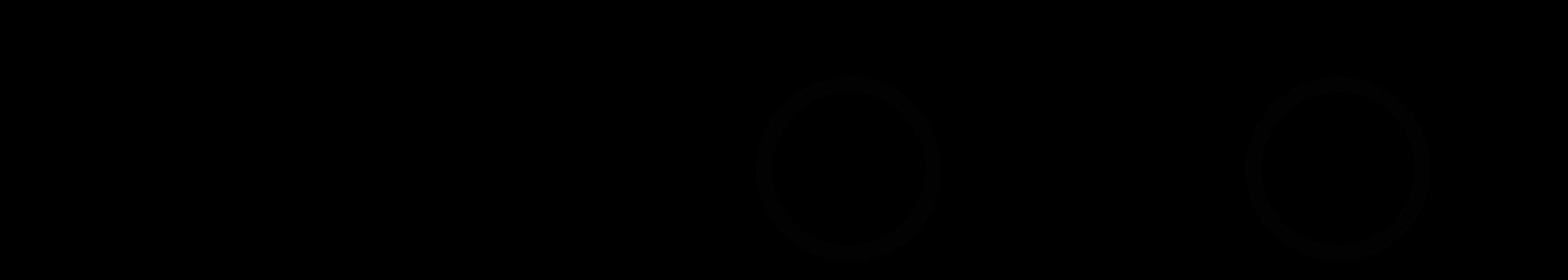 MicroDot Logo.png
