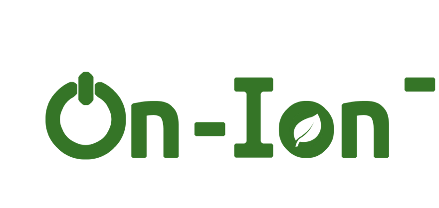 On-Ion.png