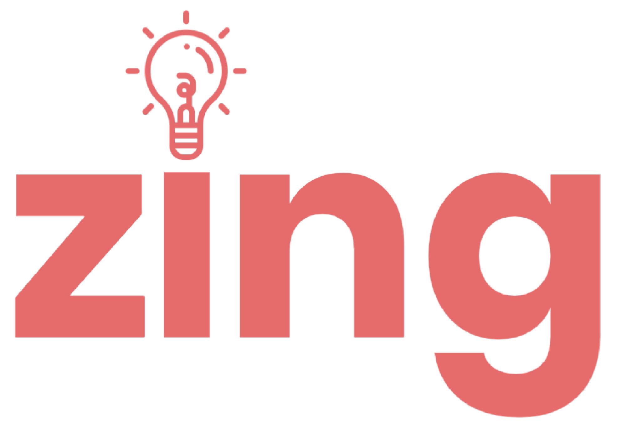 Zing.png