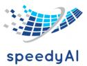 speedyAI