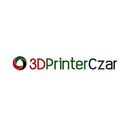 3DPrinterCzar
