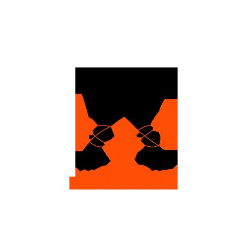 AUDIARCHY