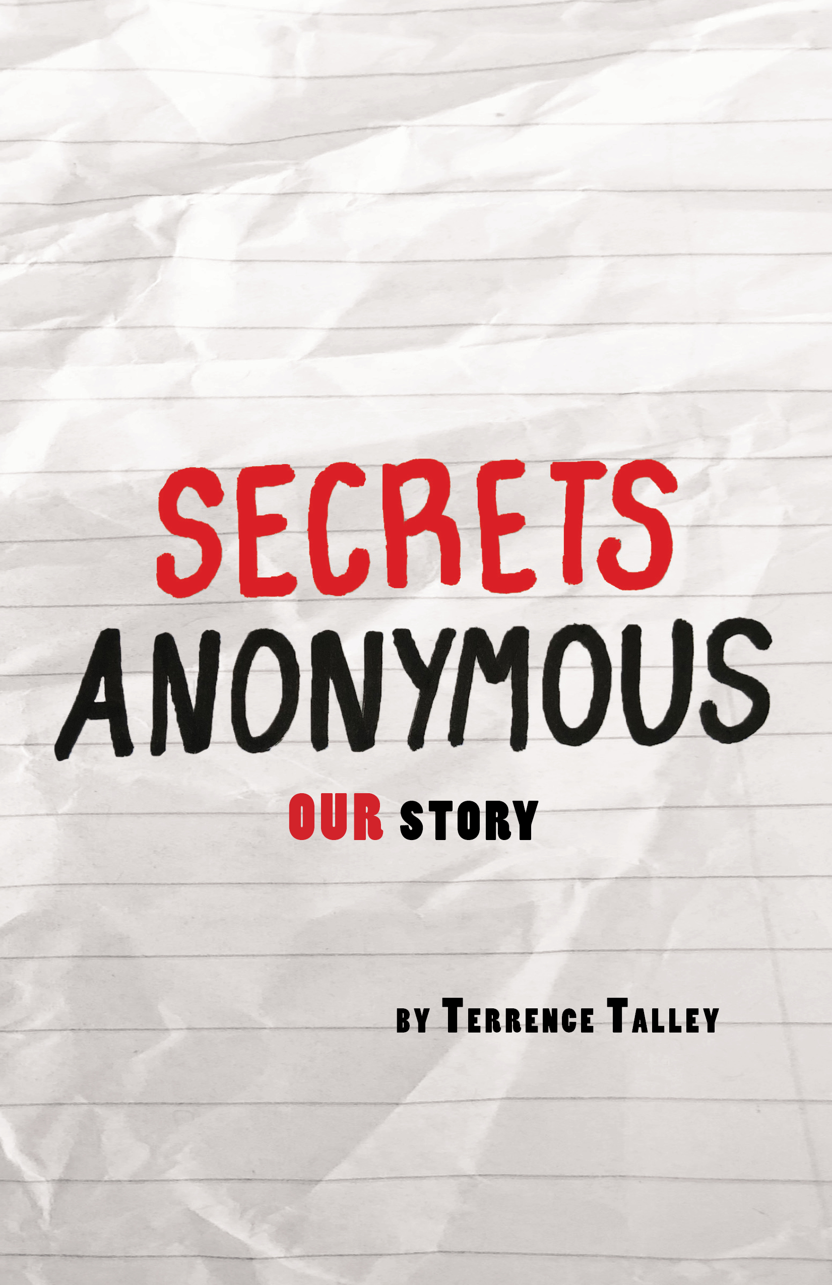 Secrets-Anonymous_cover.jpg