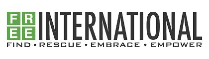 free international.png