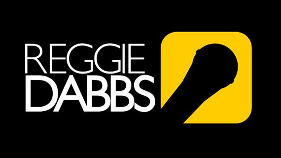 logo-thumb.jpg