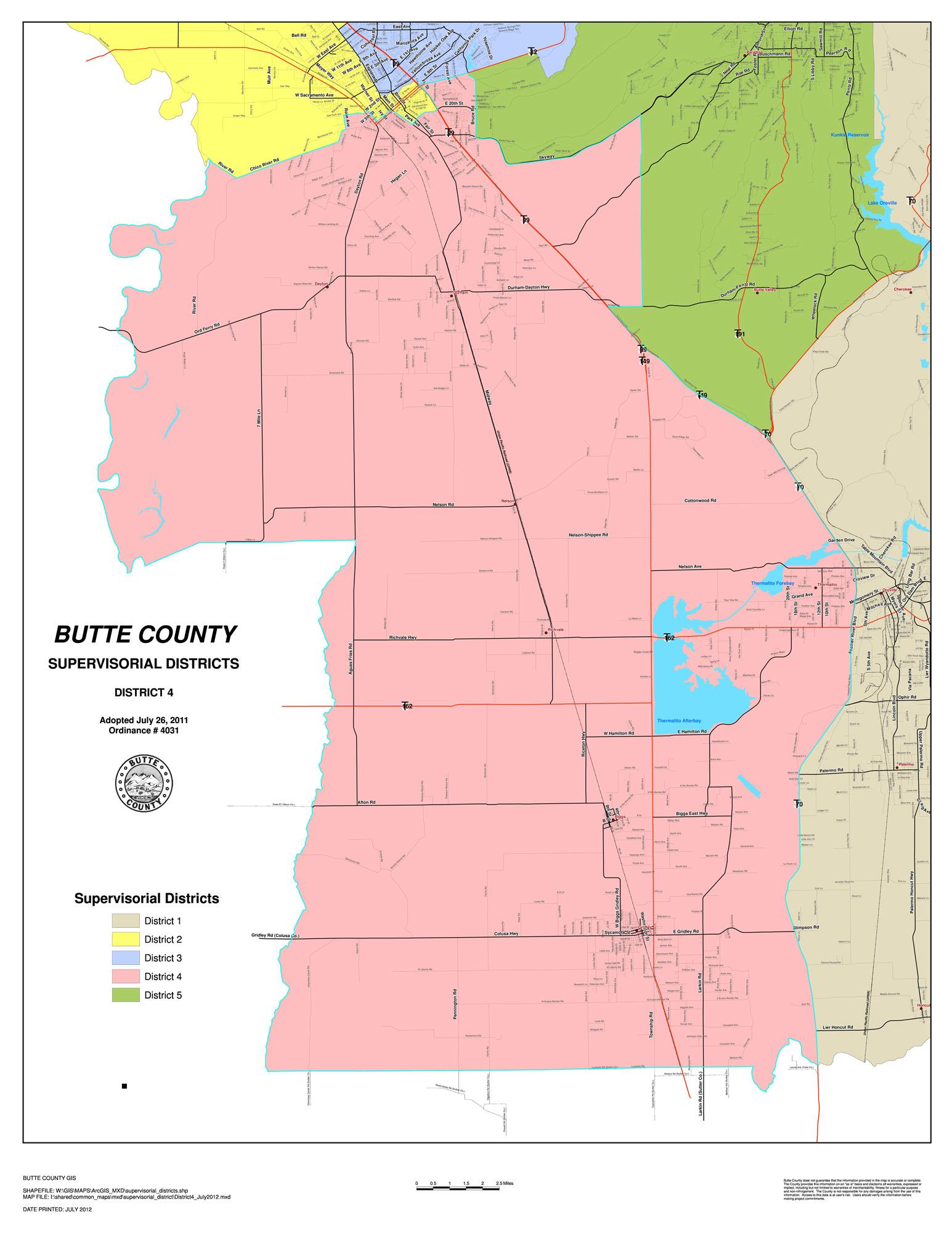 district-4-map.jpg