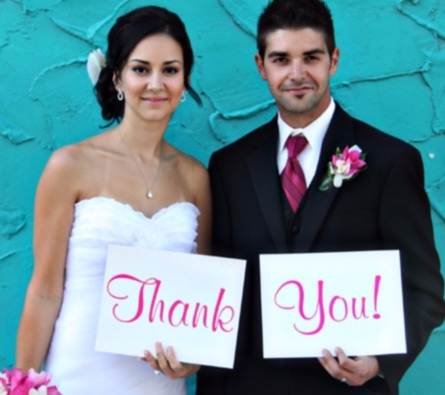 What a cute couple!! She wanted elegant, soft, classic bridal makeup in colours to compliment her olive skin tone.