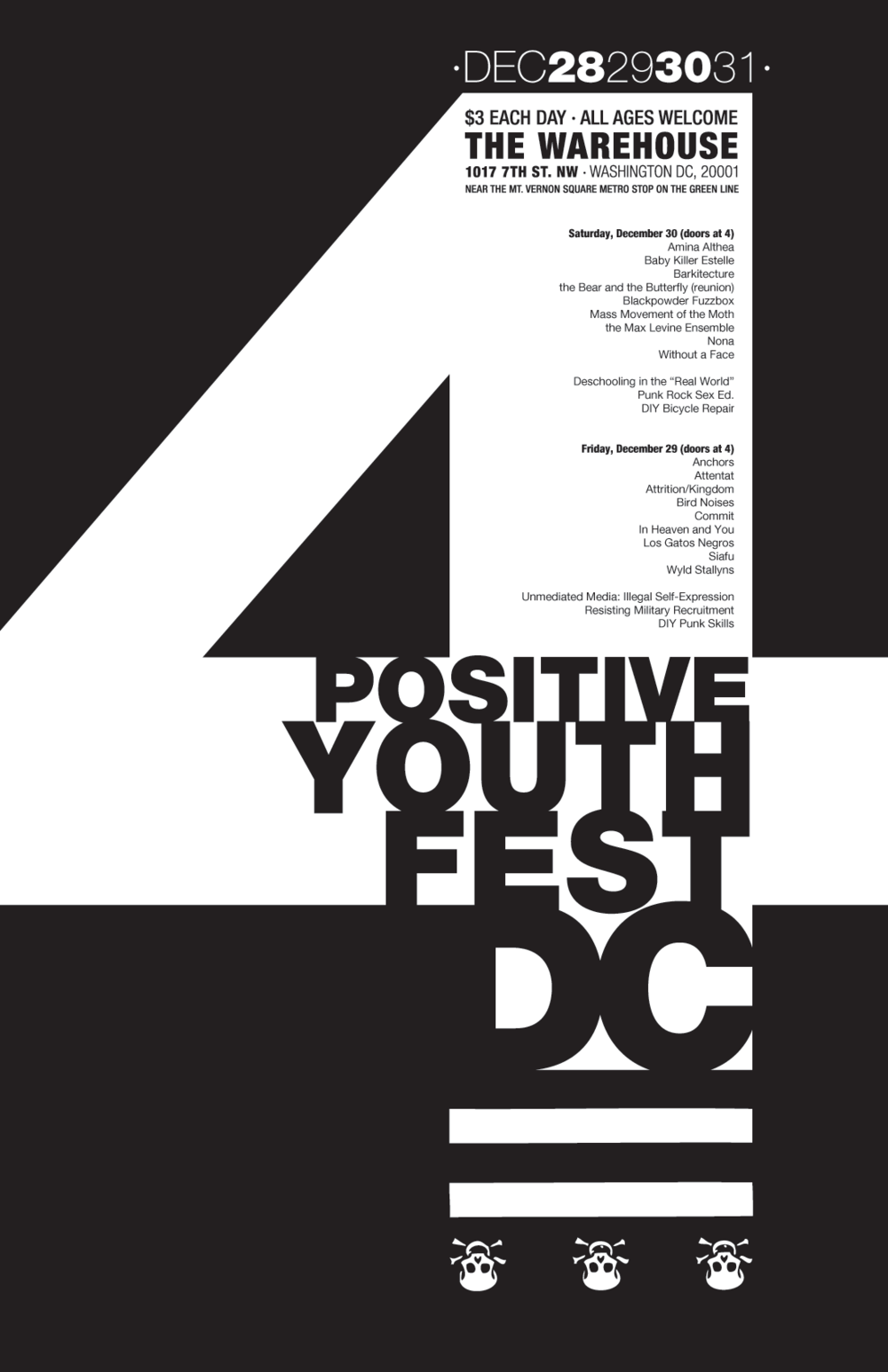 PYF4_poster.png