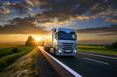 Asset and Vehicle Tracking