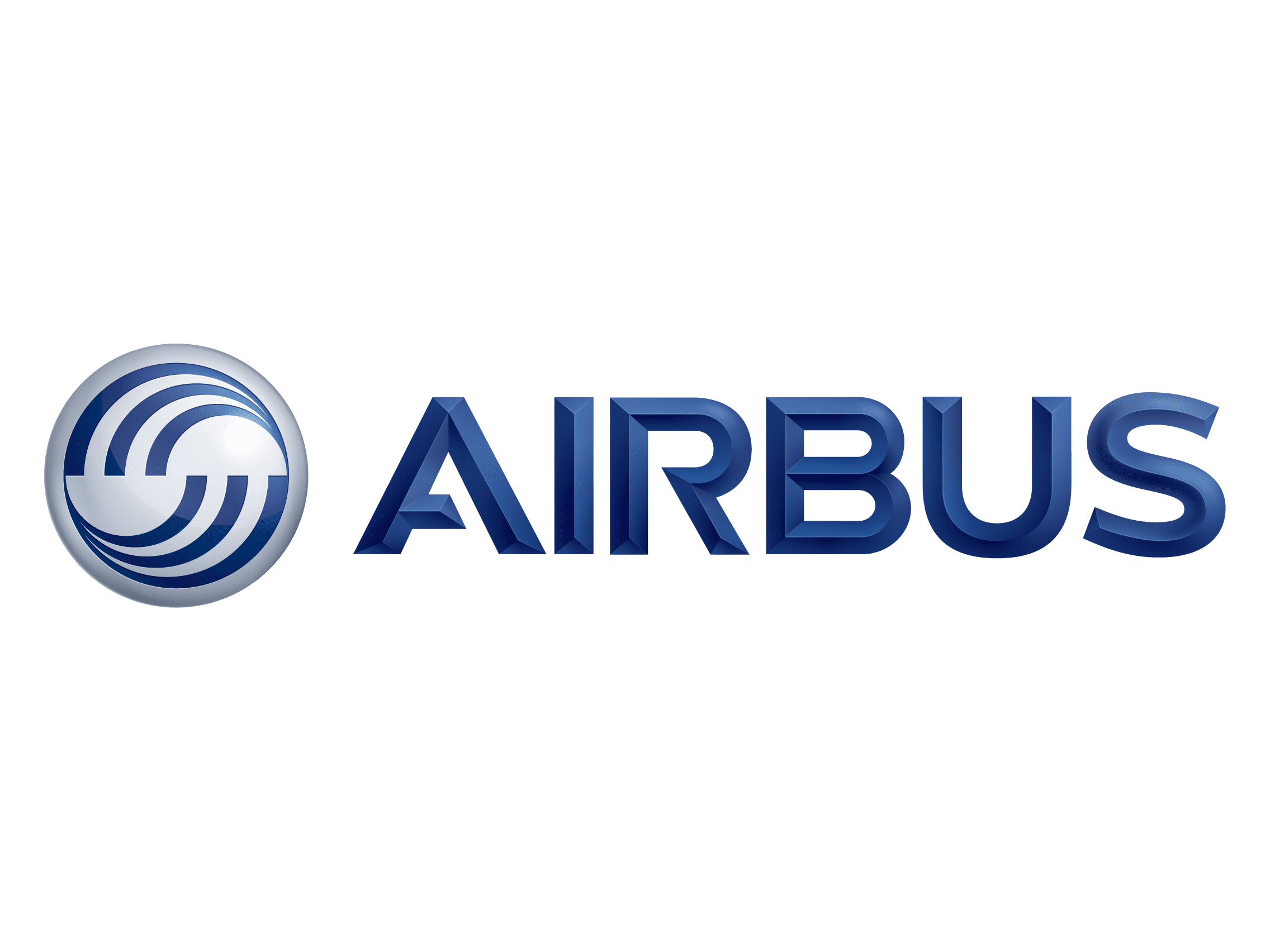 Airbus-logo-3D_Blue.png