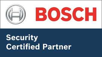 bosch-partner.png
