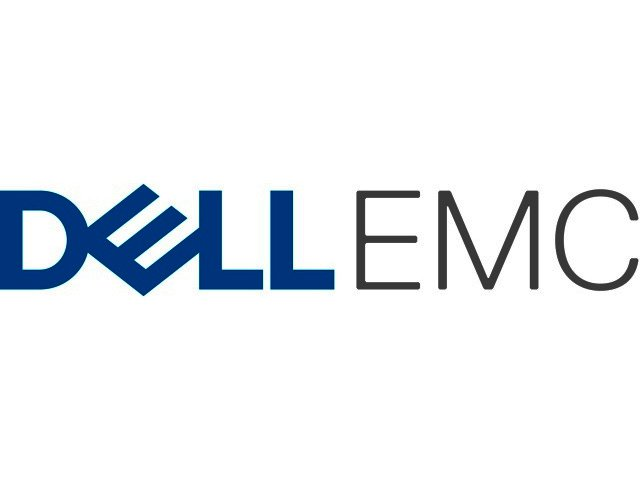 dellemc_logo_prm_blue.jpg