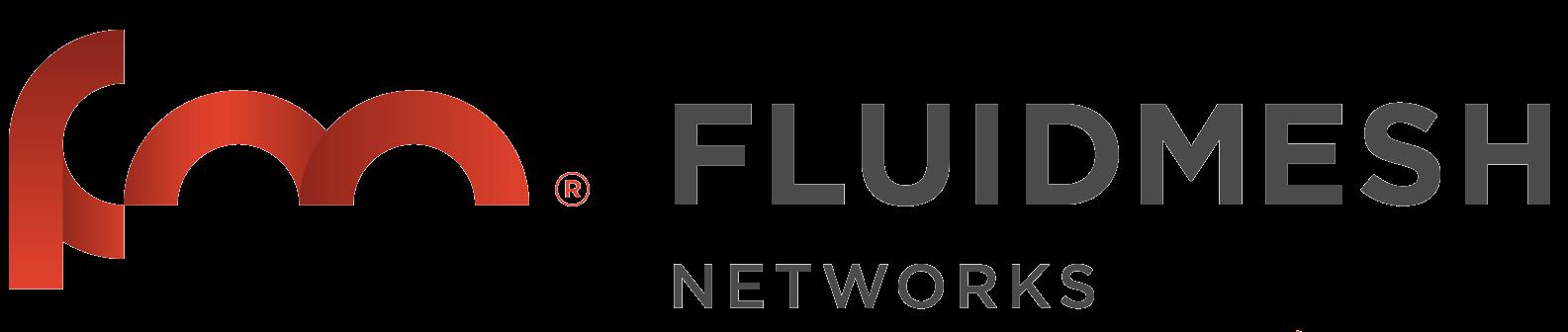 fluidmesh-below-video.png