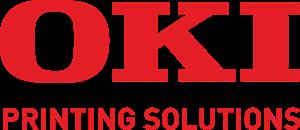 oki-printing-solution-logo-CC4953EF28-seeklogo.com.png