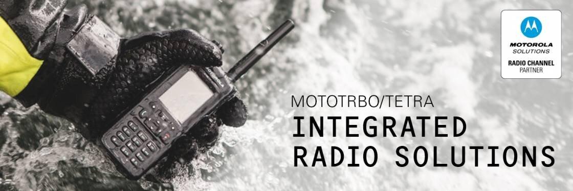 RADIO_WEBBANNER_1500.jpg
