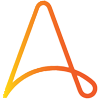 automtion_anywhere_logo-removebg-preview.png