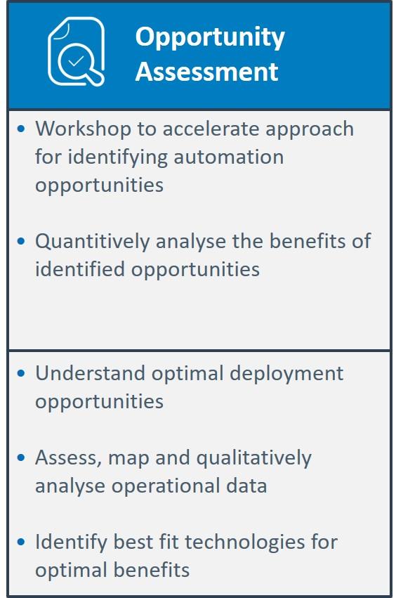 Opp Assessment.jpg