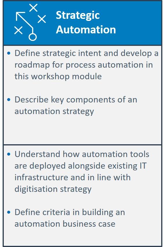Strategic Automatiuon.jpg