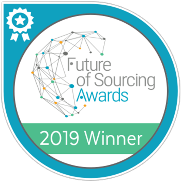 AcclaimBadge_FoS_Awards_Winner2019.png