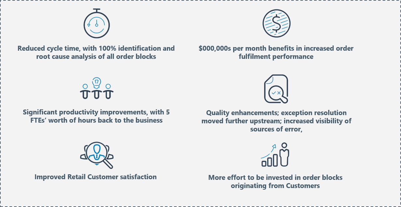 CSO benefits.png
