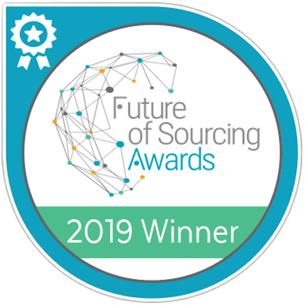 future-of-sourcing-awards-innovations-in-supplier-performance-management-2019-award-winner.png