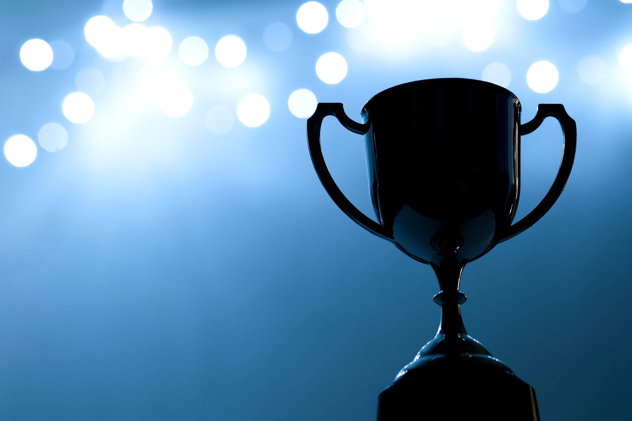 Future of Sourcing Award: Innovations in Supplier Performance Management    View Article