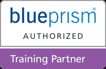 blue-prism-training-partner-350x228.png