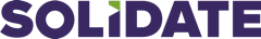 solidate-logo-1.png
