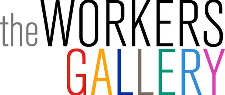 workers+gallery.jpg