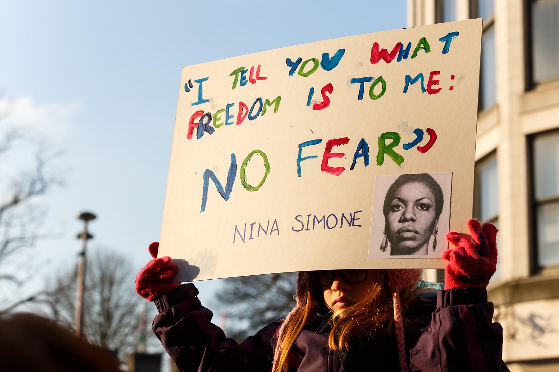 Tracey_Paddison_no_fear.jpg