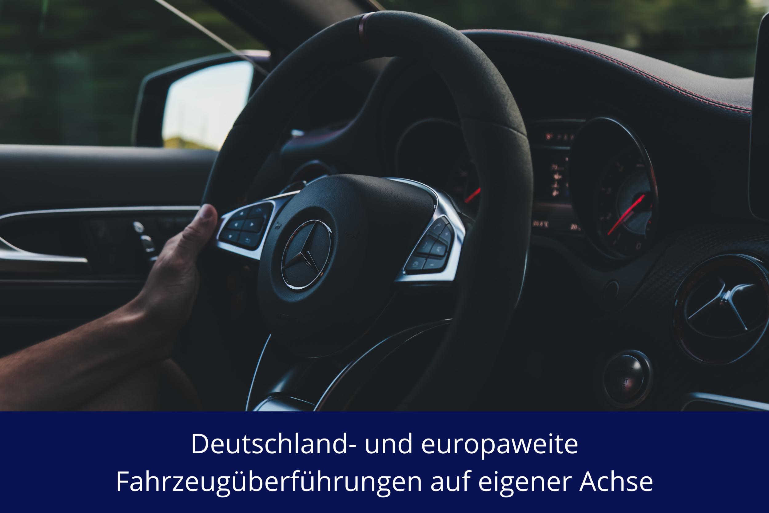 Deutschland- und europaweite Fahrzeugüberführungen auf eigener Achse..png