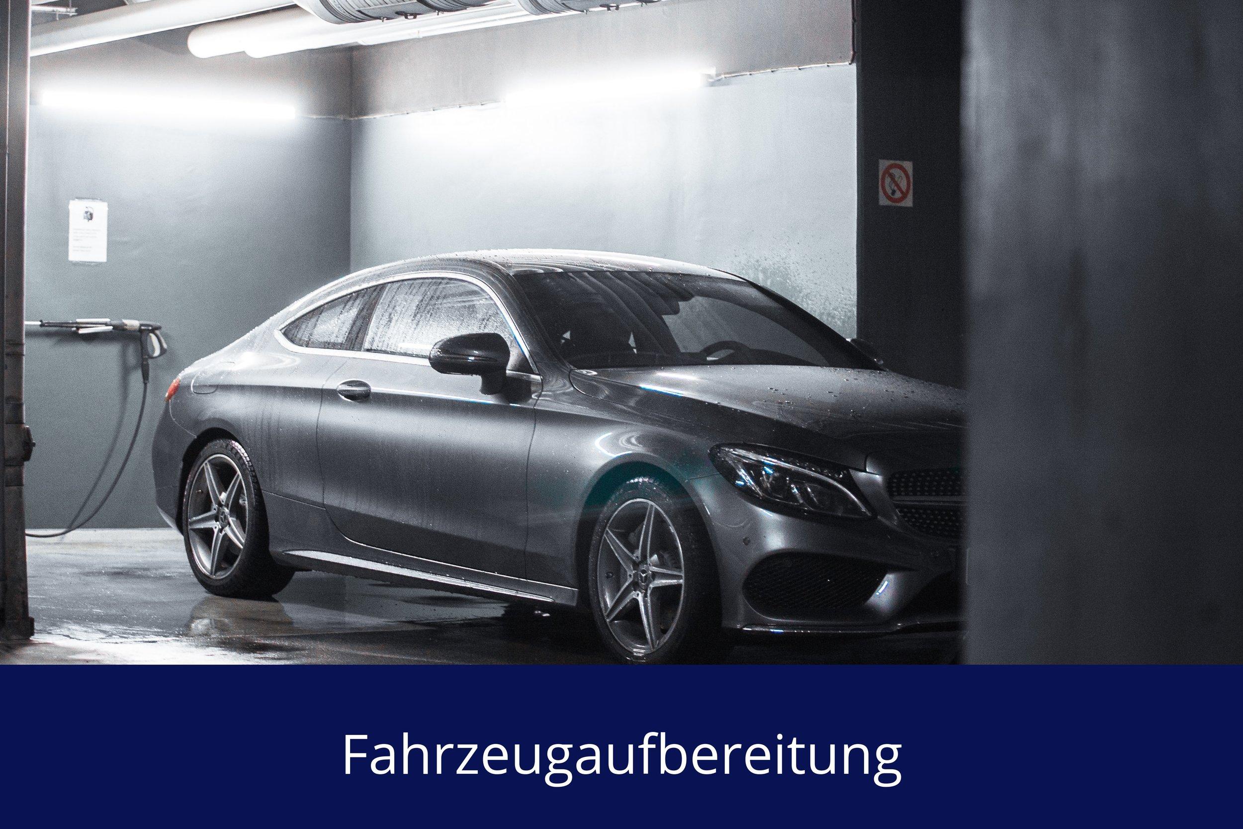 Deutschland- und europaweite Fahrzeugüberführungen auf eigener Achse..jpg