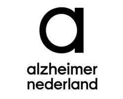 regie-op-dementie-alzheimer-nederland.jpg