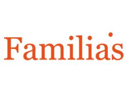 regie-op-dementie-familias.jpg