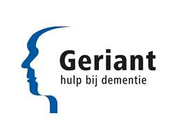 regie-op-dementie-geriant.jpg