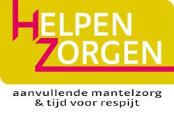 regie-op-dementie-logo-helpenzorgen.jpg