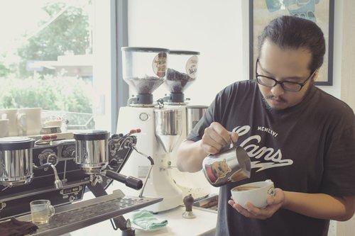 Shaun+Chen+Coffee+2.jpg