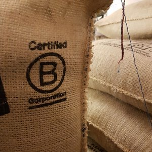 bcorp-coffee.jpg
