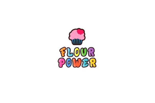 flour power - Flour Power is a Singaporean social enterprise which which empowers people with special needs in baking and F&B. They supply baked goods to Bettr Barista retail outlets.