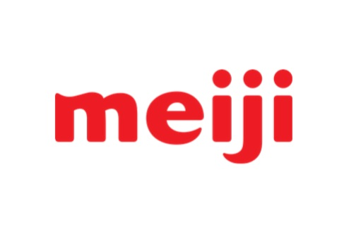 Meiji - Meiji, leading manufacturer of dairy products in Southeast Asia, supplies our fresh milk at a discounted price.