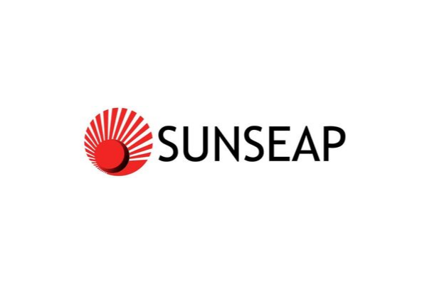 sunseap - Sunseap is Singapore's leading clean energy provider, specialising in solar power.