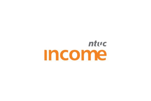 NTUC Income - In the heart of the city is the NTUC Income coffee bar, a minimalist operation which serves the city and SMU area.