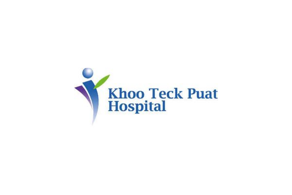 khoo TECK PUAT HOSPITAL - We serve the KTPH community Bettr coffee at an onsite cart, and our used coffee grounds are upcycled as fertiliser for KTPH's rooftop garden.