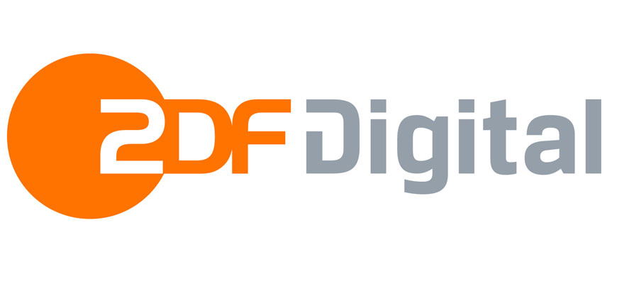 zdf-digital-1.jpg